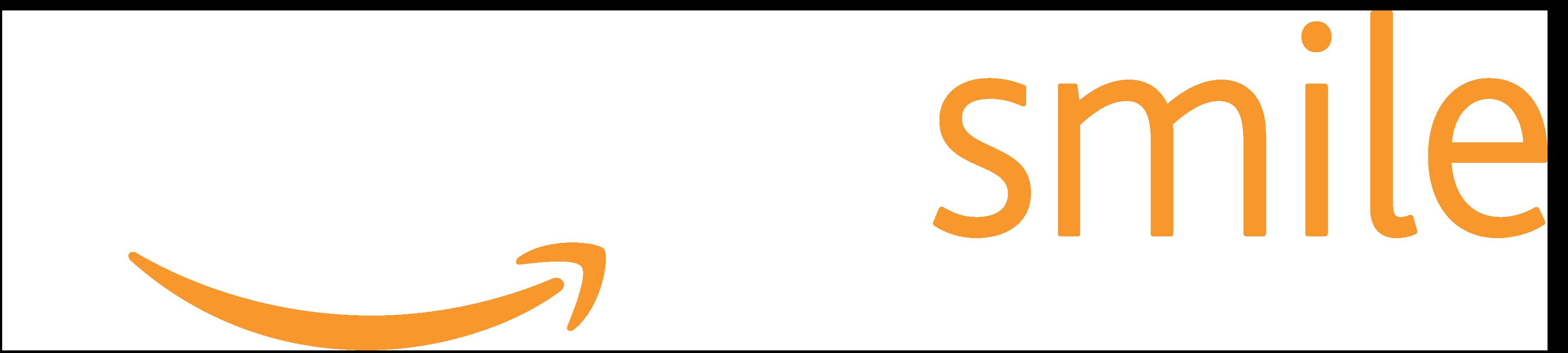 amazon_smile_logo_white