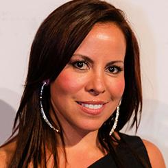 Elena Sotomayor_director