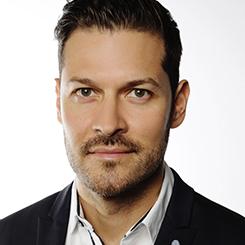 Felipe Pimiento_director