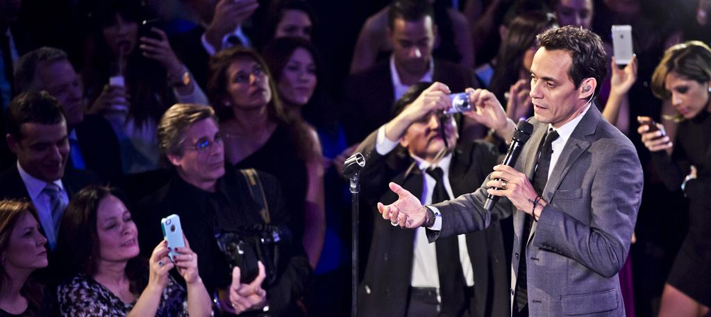2014-gala-maestro-header