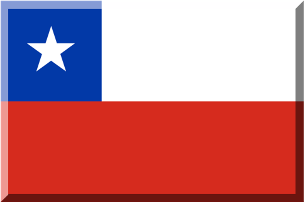 Chile_flag_icon