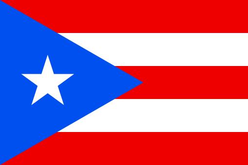 PuertoRico_Flag