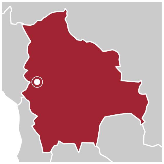 El-Alto-Bolivia