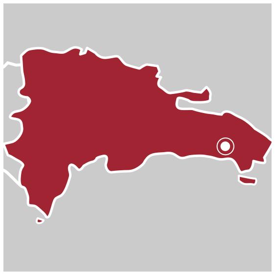 La-Romana-Dominican-Republic