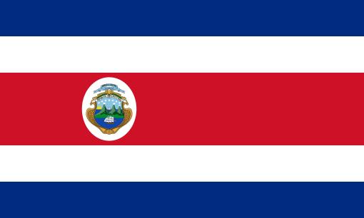 510x306_Flag_CostaRica