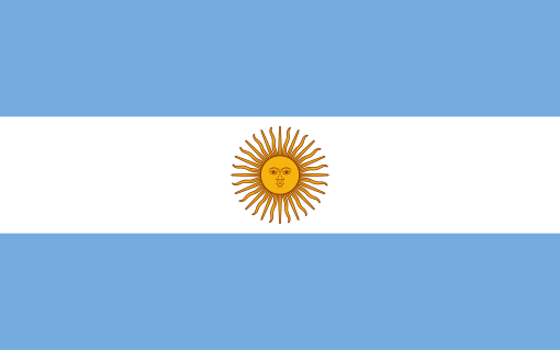 510x319_Flag_Argentina